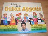 Guten Appetit Die besten Rezepte von Hausfrauen für Hausfrauen ( ISBN 3767000954 ) 1 Auflage