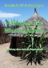 Hähnchen für Miss Negumbo