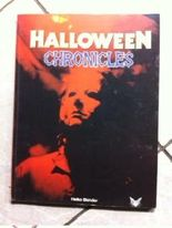 Halloween Chronicles