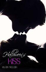 Halloween's Kiss