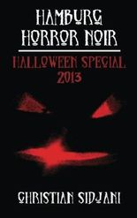 Hamburg Horror Noir: Halloween Special