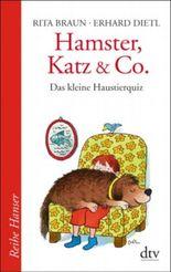 Hamster, Katz & Co.