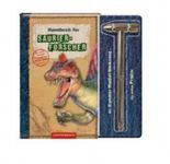 Handbuch für Saurier-Forscher