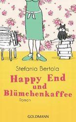 Happy End und Blümchenkaffee
