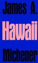 Hawaii. Roman