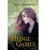 Hedge Games