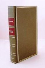 Heinrich von Kleist - Ausgewählte Werke in einem Band (Bibliothek der Weltliteratur / Deutsche Klassiker)