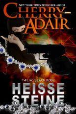 Heisse Steine (T-FLAC/Black Rose)