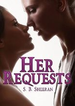 Her Requests