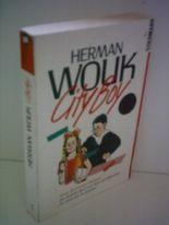 Herman Wouk : City Boy