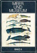Hermann Burmeister. Ein bedeutender Naturwissenschaftler des 19. Jahrhunderts. Meeresmuseum Stralsund. Hrsg.: Sonnfried Streicher. Meer und Museum ; Bd. 9
