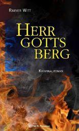 Herrgottsberg
