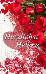 Herzlichst, Helene