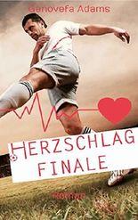 Herzschlagfinale
