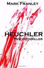 Heuchler