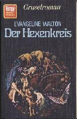 Hexenkreis, Der