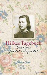 Hilkes Tagebuch