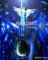 Himmelsbrut / Victor