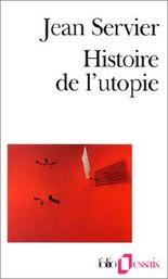 Histoire de l'utopie