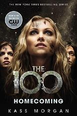 The 100 - Homecoming