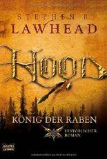 Hood - König der Raben