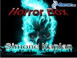 Horror- Box Neu