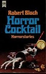 Horror Cocktail - Horrorstories.