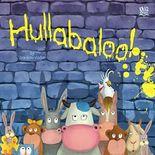 Hullabaloo (Picture Storybooks)