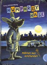 Humphrey Hase