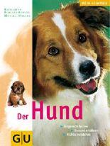 Hund (Altproduktion Heimtier)