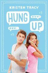 Hung Up