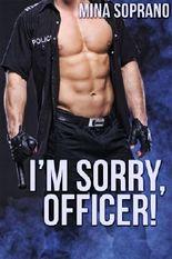 I'm Sorry, Officer! (Big Bad Boys)