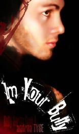I'm Your Bully (Bully Book Series 1)