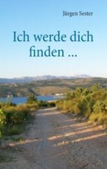 Ich werde dich finden ...