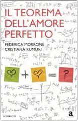 Il teorema dell'amore perfetto