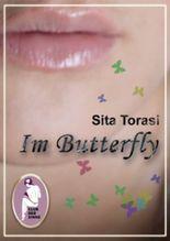 Im Butterfly