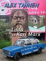 Im Lada zu Karl Marx: Eine Woche Addis Abeba