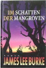 Im Schatten der Mangroven
