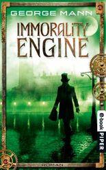 Immorality Engine: Roman
