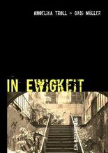 In Ewigkeit: Ein Briefroman