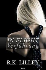 In Flight - Verführung (Über den Wolken 1)