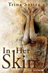 In Her Skin (YA Novel)