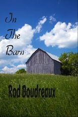 In The Barn