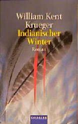 Indianischer Winter