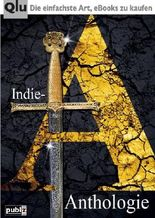 Indie-Anthologie 2013