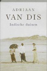 Indische duinen: roman