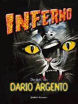 Inferno-Die Welt des Dario Argento