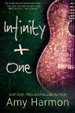 Infinity + One