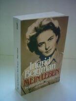Ingrid Bergmann. Mein Leben.