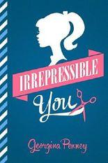 Irrepressible You